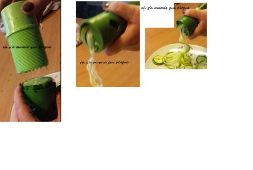 coupe légume.png