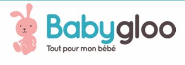 babygloo.PNG