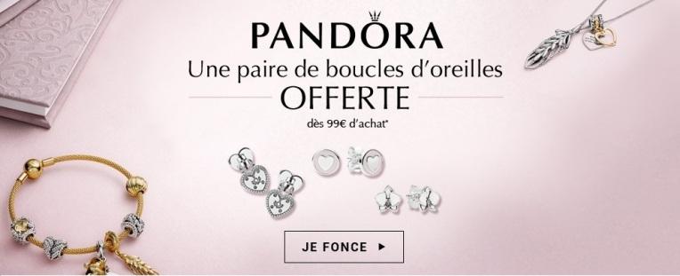 BIJ-OP_Pandora-NL990x435-def.jpg