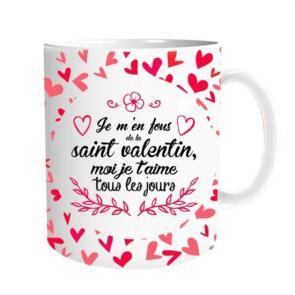 mug-saint-valentin-je-t-aime-tous-les-jours-unique.jpg