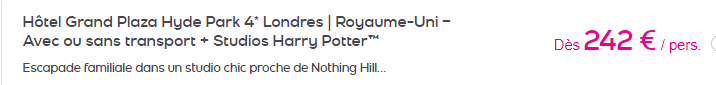harry potter 2.PNG