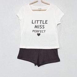 pyjama-court-imprime-ecrugris-fille-wl480_1_fr1