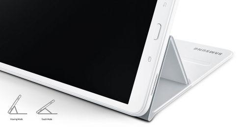 Samsung-2920333783-fr-feature-versatile-viewing-87670965