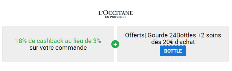 occitane et igrall