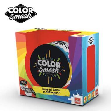 Color-Smash-Goliath.jpg