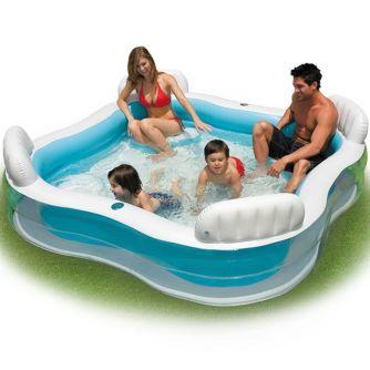 intex-piscine-gonflable-avec-4-sieges-pour-enfant